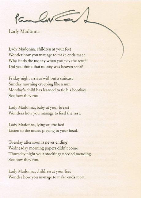 20140114-103341_pf66-paul-mccartney-lady-ma