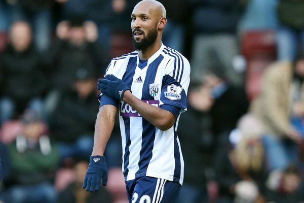 Anelka_quenelle