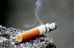 pušač cigareta cigarete pušači