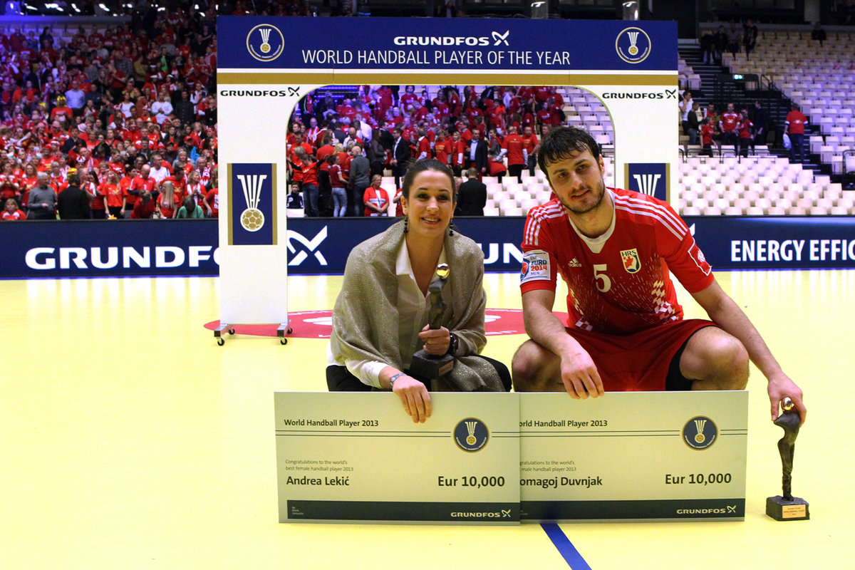 csm_world_handball_player_6c35be26cd