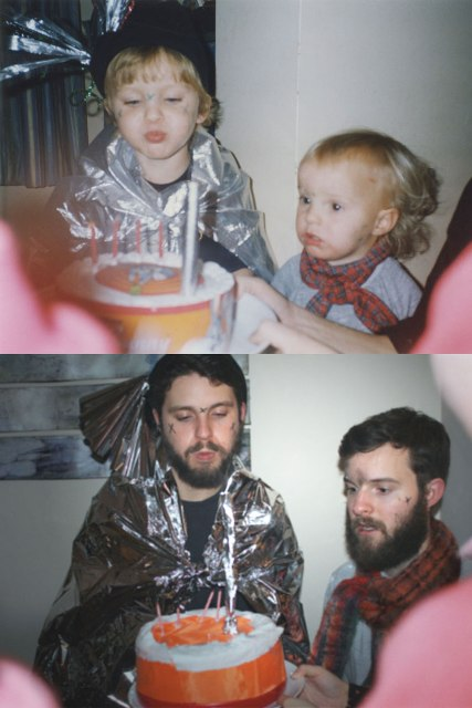 two-brothers-recreate-childhood-photos-joe-luxton-5