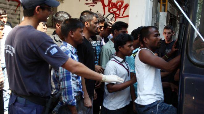 Greece Migrants_Angu (1)