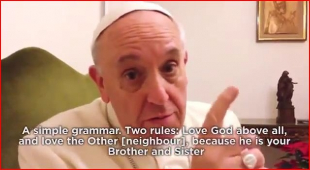 Pope-Francis-to-evangelical-conference-630x347