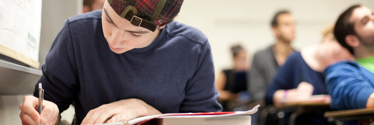 aca_classroom_writing2_w