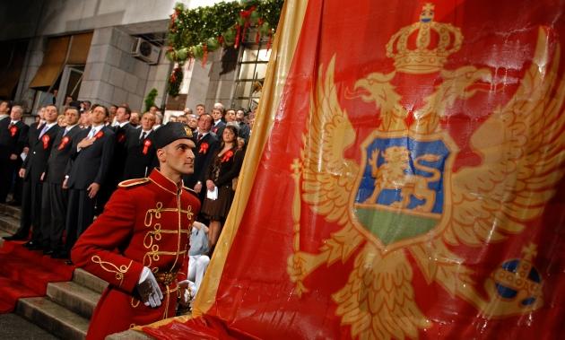 crna-gora-zastava01