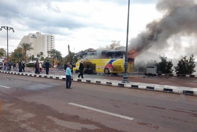 egypt-blast