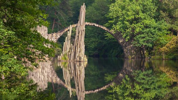 most_Njemačka