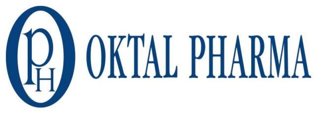octal_pharma
