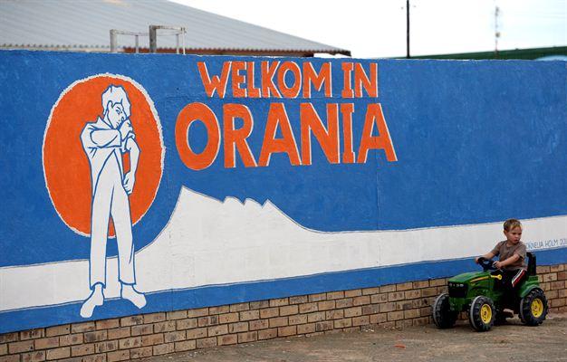 orania1
