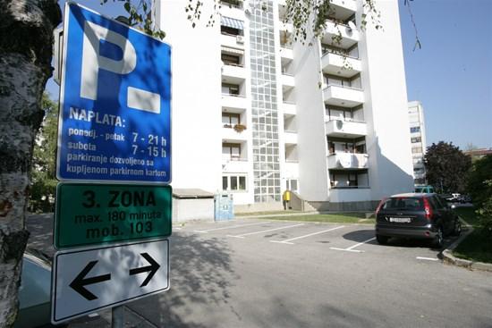 parking_zagreb