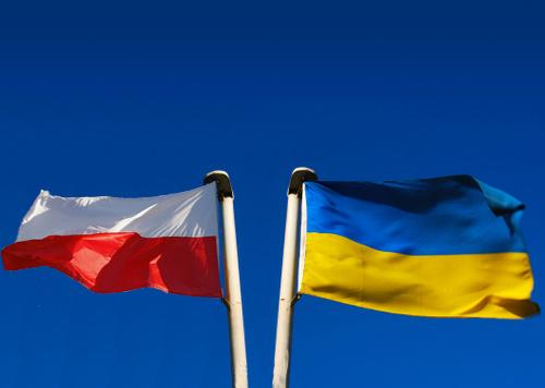 polska_ukrainasadas
