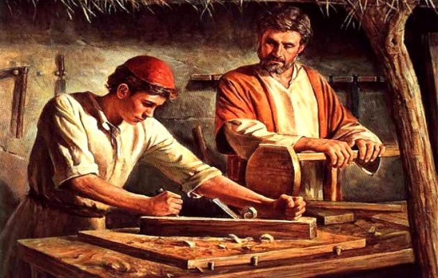 Sveti-Josip-primjer-ocevima