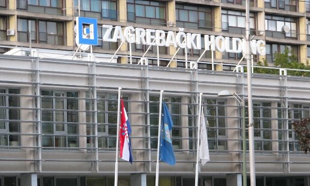 Zagrebački_holding_2