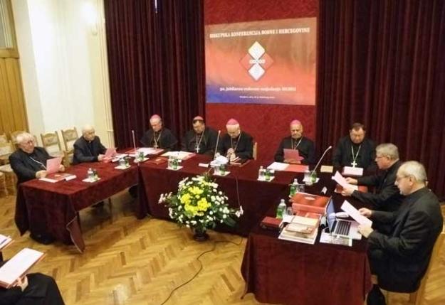 bihbiskupistara