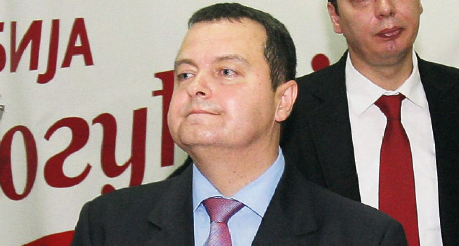ivica-dacic-1350685423-221292