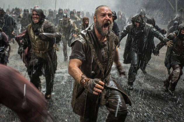 noah_movie_2014-hd-photo