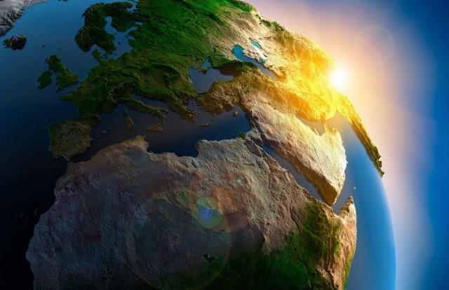planet zemlja 111