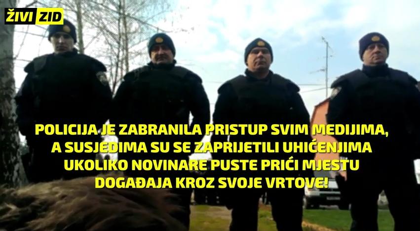 policija_pitomaca