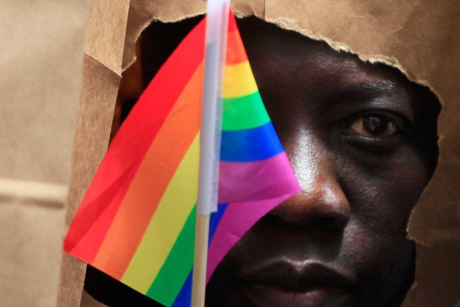 uganda nesto 2222