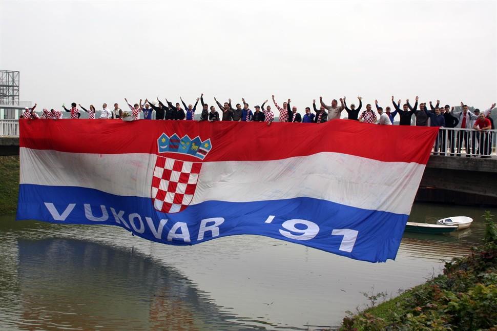 stožer za obranu hrvatskog vukovara vukovar izbori ivan penava