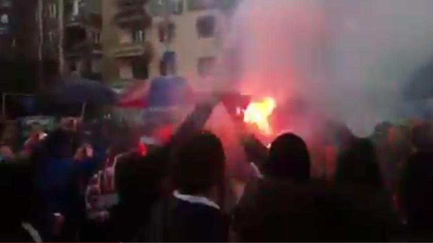 zastava_mitrovica