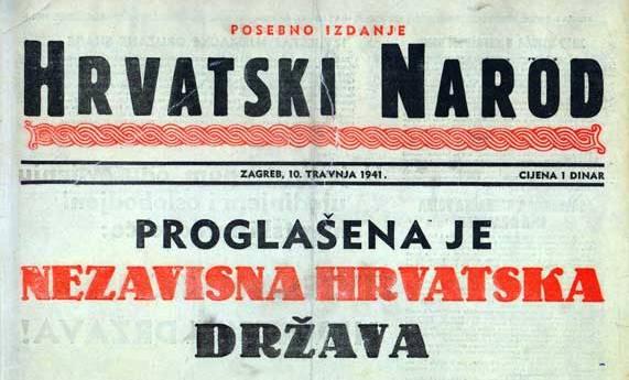 062-Hrvatski-narod_10trav19