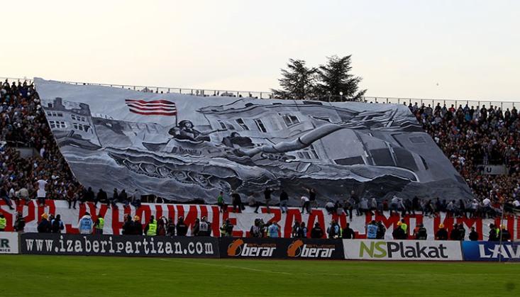 FK-Partizan-FK-Crvena-zvezda-Foto-Marko-Todorovic1590-copy