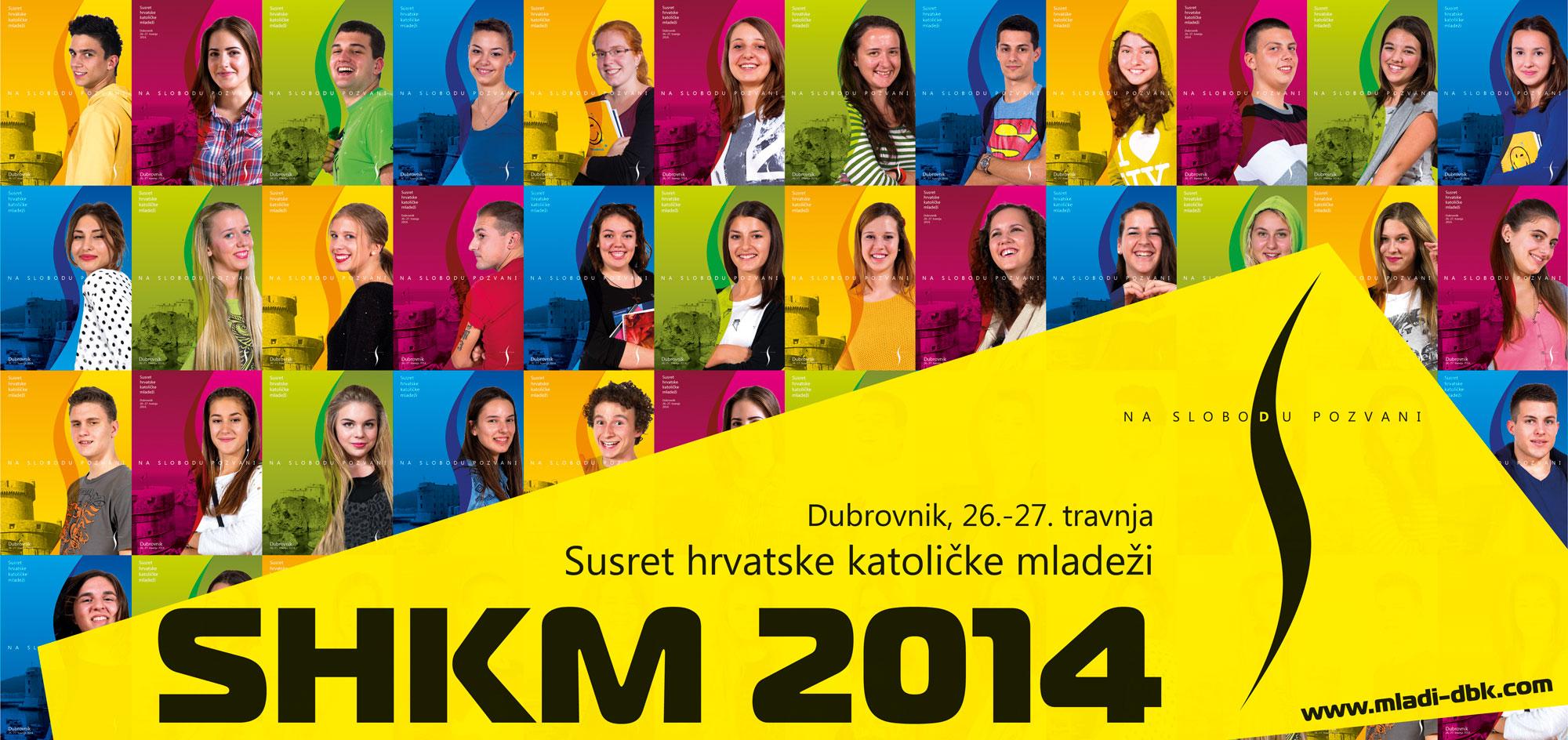 SHKM14_plakat_13