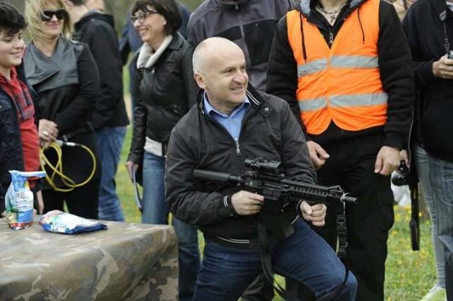 ministar branitelja predrag matić fred specijalci savska 66 branitelji