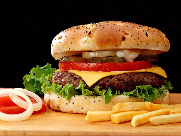 hrana 11