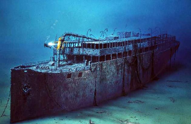 jadranski titanik 11