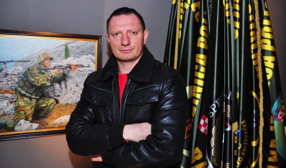 josip_klemm1-580x342