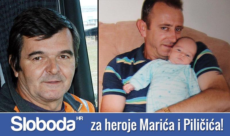 maric_pilicic