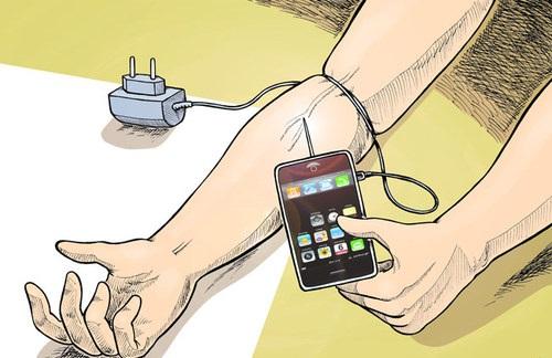 mobilna-zavisnost-workinghomeguide-com