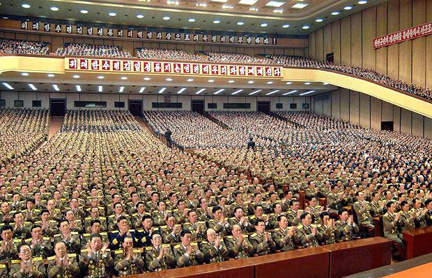 north_korean_parliament_house