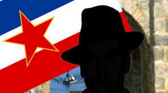 udba jugoslavija