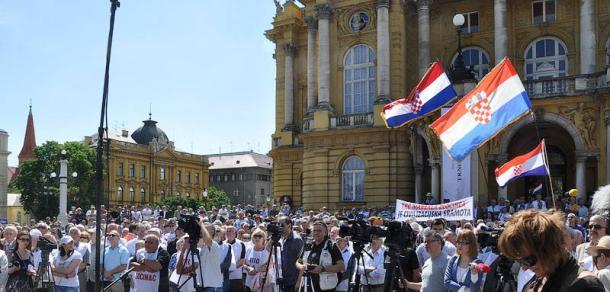 Krug-za-trg-Uklonimo-marsala-Tita-iz-Zagreba-i-Hrvatske_article