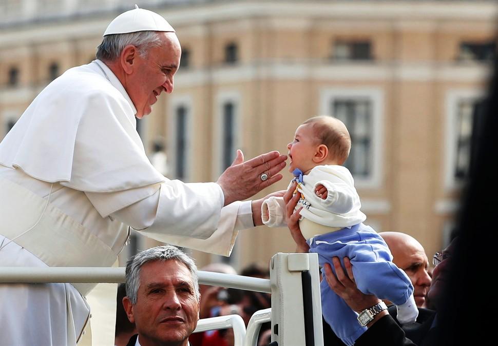 Papa-Franjo1