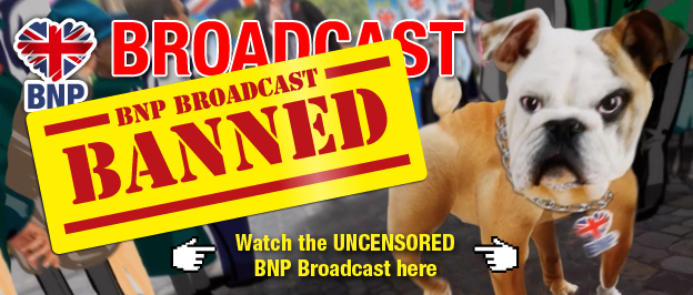 bnp_uncensored_banner