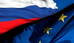 sankcije rusiji rusija eu europska unija