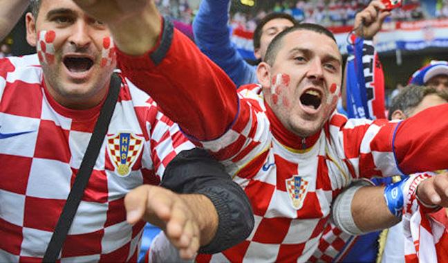 euro-2012-hrvatski-navijaci-101
