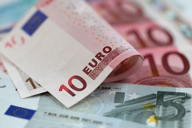 euro u hrvatskoj