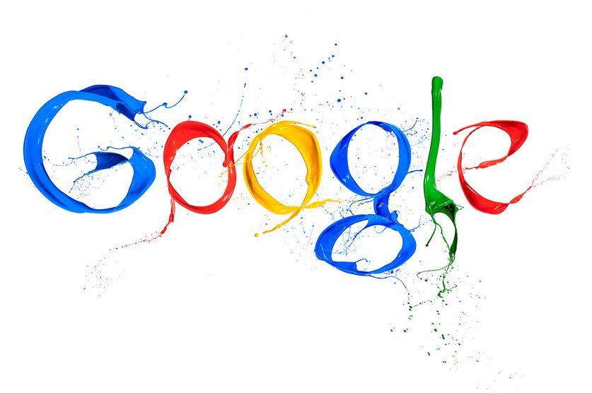 google slika