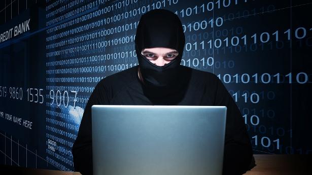 hackercodecpu-shutterstock