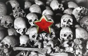 jasenovac bleiburg partizanski zločini dalmacija dalmatinski partizani