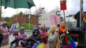 gay homoseksualnost homoseksualci djeca
