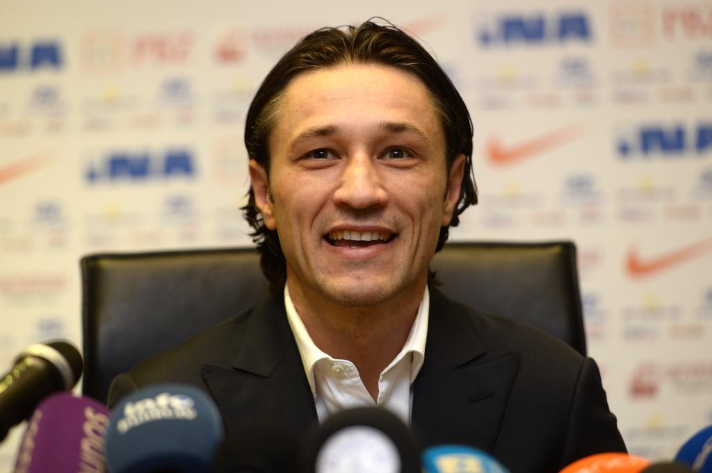 kovac_press3-171013.jpg.crop_display