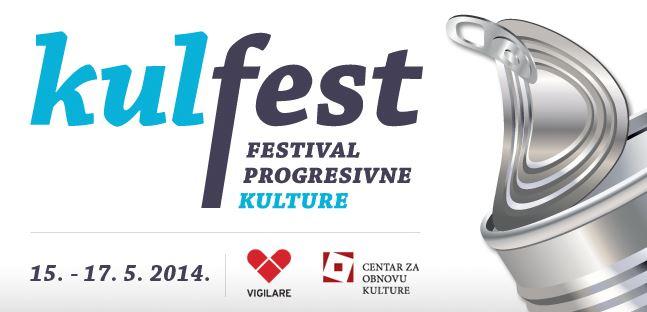 kultfest