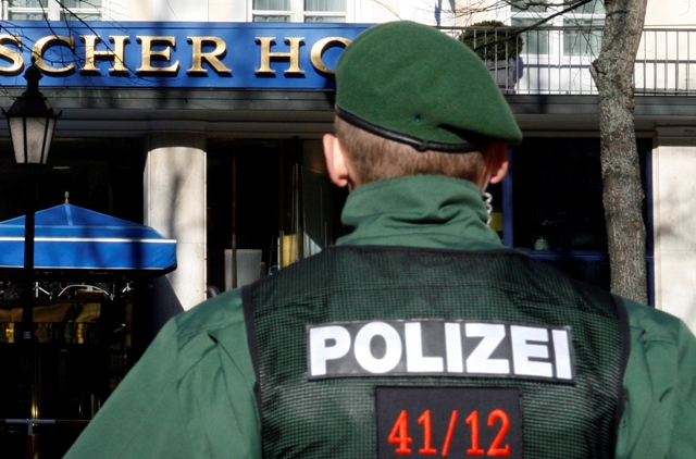 njemacka_policija