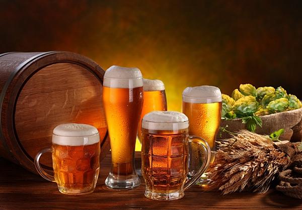 pivo-dobra-svojstva